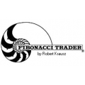 Fibonacci Galactic Trader 4.0 R21 RT and Forex Trade Progress (Excel Spreadsheet)